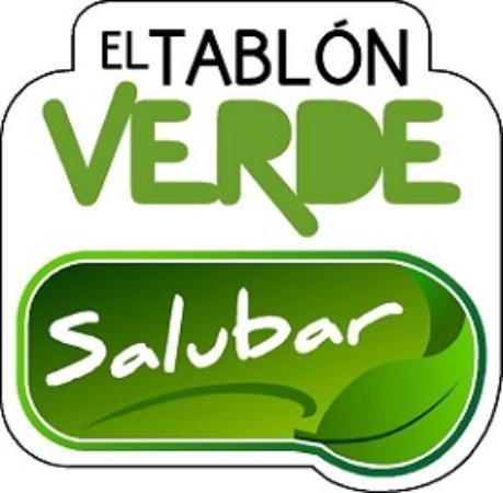 restaurante el tablon verde en granada con cocina ForTablon Verde Granada