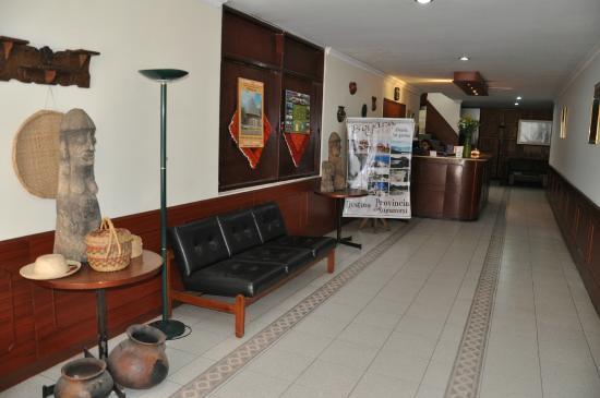 Hotel Litavira