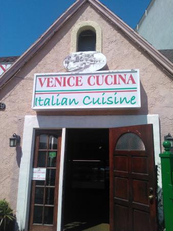 Venice Cucina