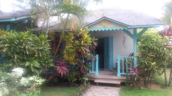 Las Palmas Residence Photo