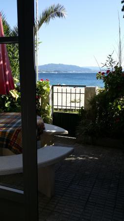 Hotel Playa-billede