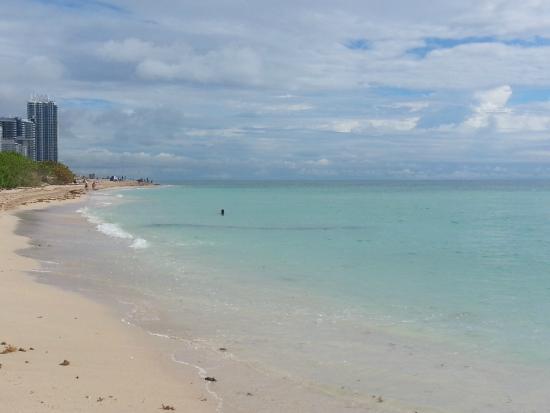 The Castle Beach La Playa Del Hotel
