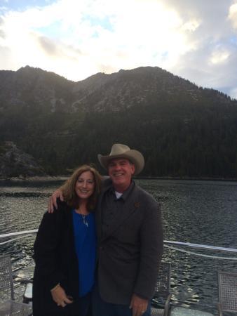 Tahoe Cruises: photo1.jpg
