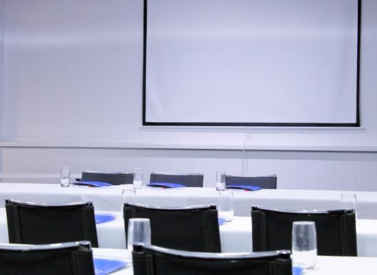 Discovery Melbourne: Conferencing and Events