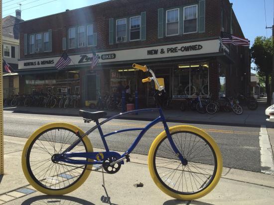 Zippy's Bikes: photo0.jpg