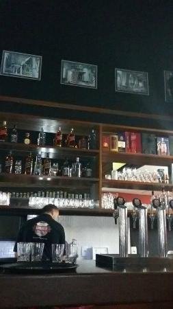 Restaurante Bar Kremer Jundiai