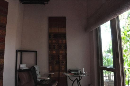 Beau Rivage Mekong Hotel: room