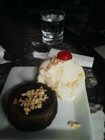 Coklat Cafeshop