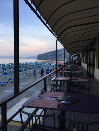 Cafe Baquito : photo0.jpg
