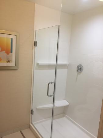 Fairfield Inn & Suites Knoxville West: photo1.jpg