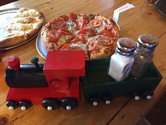 Pizza Factory: photo0.jpg