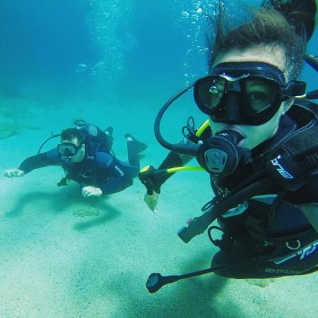 nikki masters may 31st 2015 picture of godive mykonos