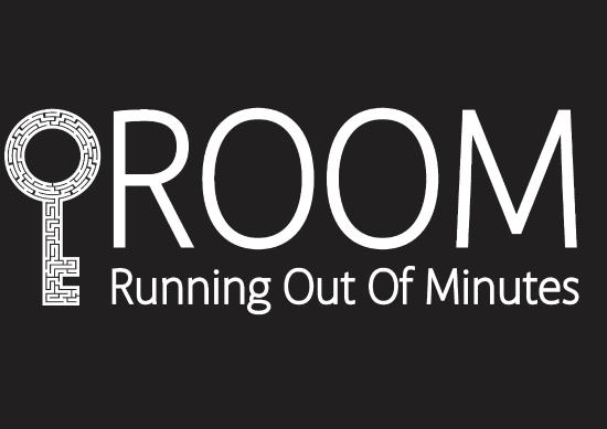 ROOM - Running Out Of Minutes