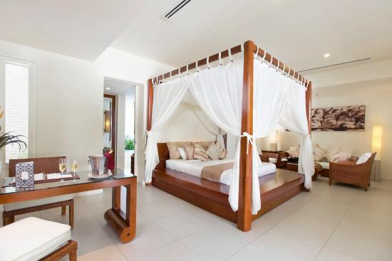Princess D'An Nam Resort & Spa: The Princess Villa