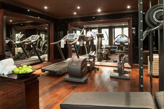 Buddha bar hotel paris updated 2018 prices reviews for Salon fitness paris