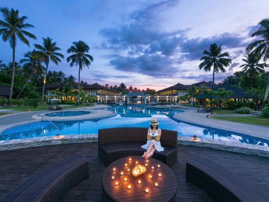 The 10 Best Philippines Luxury Resorts - Nov 2017 (with Prices) -  TripAdvisor