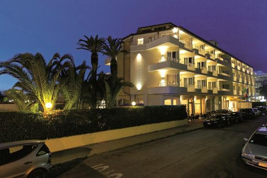 Photo of Grand Hotel Forte Dei Marmi