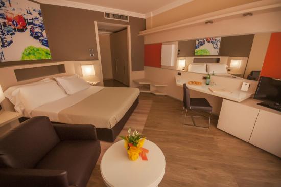 Photo of Park Hotel I Lecci San Vincenzo