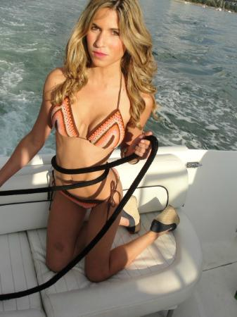 naughty girl - picture of vancouver boat tours, vancouver - tripadvisor