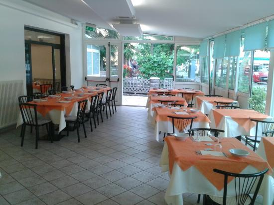 Hotel Otello