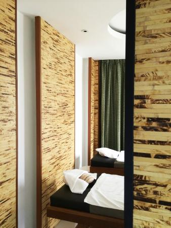 Ruamm Urban Spa Retreat