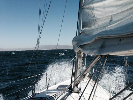 Bluewater Sailing: photo6.jpg