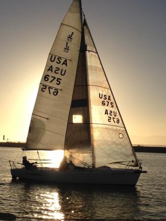Bluewater Sailing: photo7.jpg