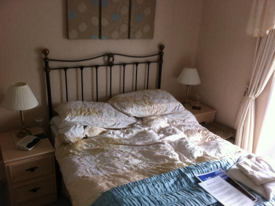 Imagen de Tarn Hows Guest House