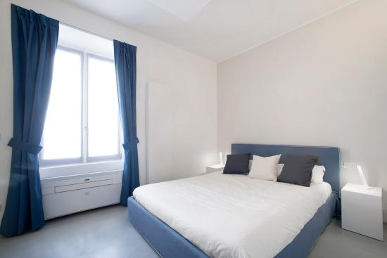 Bed and Breakfast Milan - Papillon S.r.l.