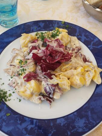 Ristorante Pizzeria Mediterraneo