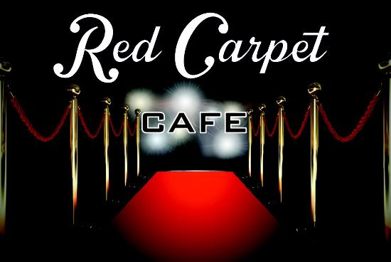 Red Carpet Cafe