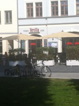 Versilia Pizza Cucina Grill Photo