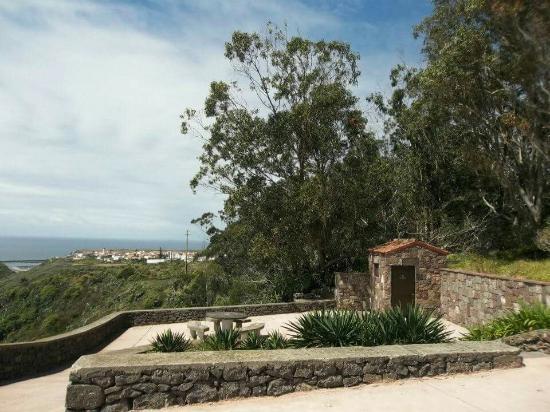 Reserva Florestal de Recreio de Valverde