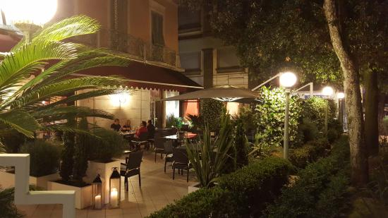 Photo4 Jpg Picture Of Just Meat Montecatini Terme