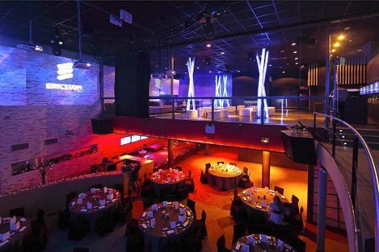 Sala En Cena De Gala Foto Di Shoko Madrid Tripadvisor
