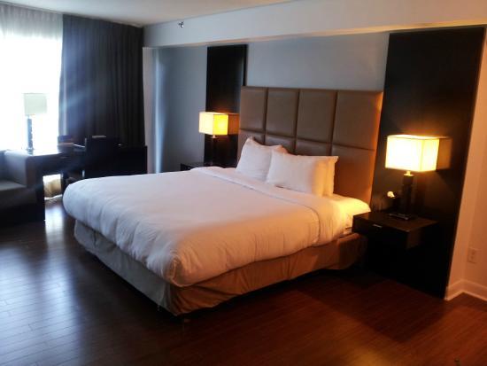 Pantages Hotel Toronto Deals