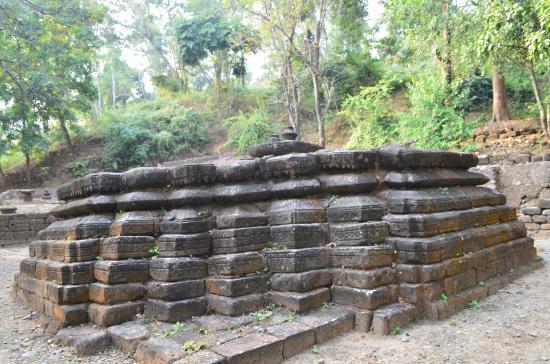 Image result for malinithan arunachal pradesh