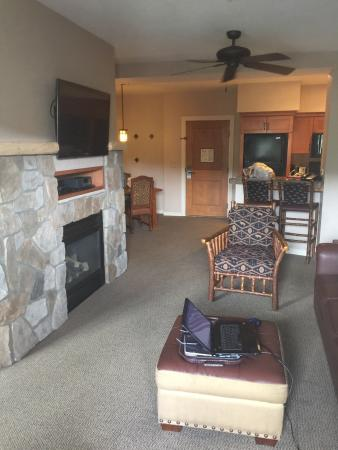 Sheraton Mountain Vista Villas, Avon / Vail Valley: photo0.jpg