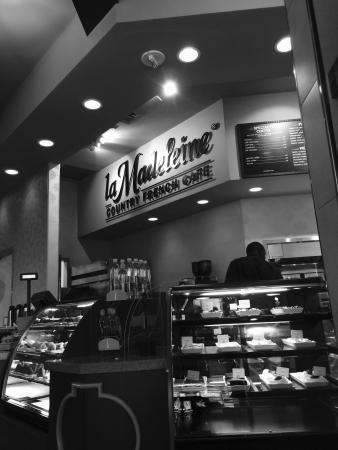 Jekyll Island Fast Food Restaurants