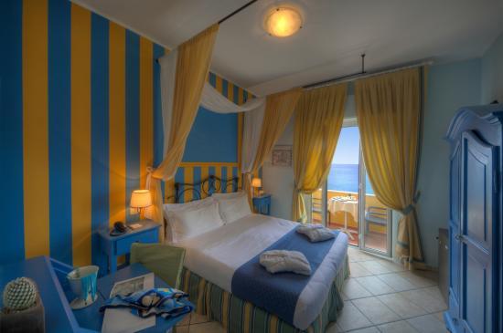 Hotel Economici A Varigotti