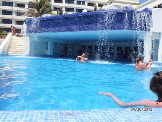 Oasis Swim Spa Review