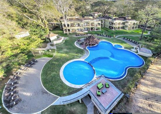 Casa Conde Beach-Front Hotel