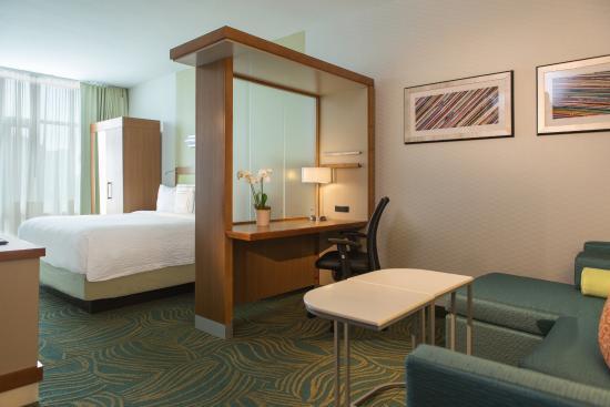 springhill suites nashville vanderbilt west end 161 2 2 6