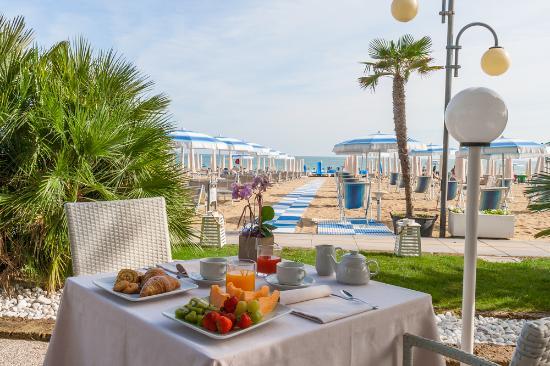 Photo of Hotel Sanremo Jesolo Lido