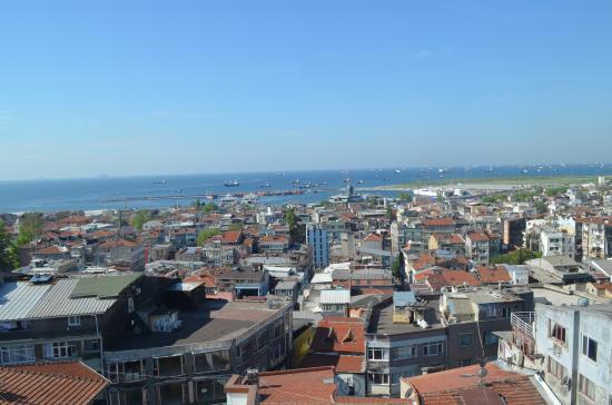 bekdas hotel deluxe istanbul turkey updated 2016 reviews tripadvisor bekdas hotel deluxe istanbul turkey updated 2016
