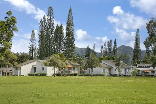 Photo of Makai Club Princeville