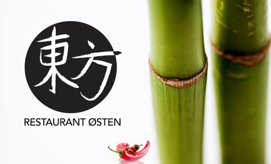 Restaurant Østen