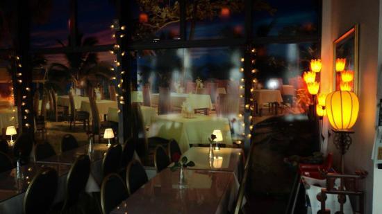 Photo of Asian Restaurant Rakang at Lynghals 4, Reykjavik 110, Iceland