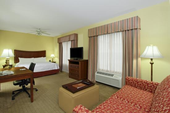 Homewood Suites by Hilton Chesapeake-Greenbrier $149 ($̶1̶7̶9̶ ...