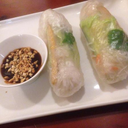 New Vietnamese Restaurant Launceston
